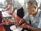 960915二水水鄉米香產業文化-二水農會供銷部:PICT0187.JPG