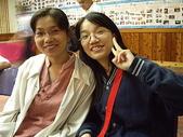 95年度推展終身學習護照績優表揚大會-埔里酒廠:PICT0173