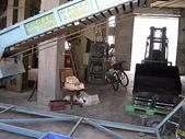 960915二水水鄉米香產業文化-二水農會供銷部:PICT0369.JPG