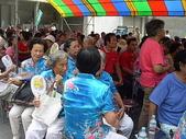 960915二水水鄉米香產業文化-二水農會供銷部:PICT0167.JPG