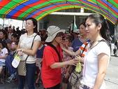 960915二水水鄉米香產業文化-二水農會供銷部:PICT0366.JPG