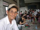 960915二水水鄉米香產業文化-二水農會供銷部:PICT0176.JPG