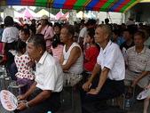 960915二水水鄉米香產業文化-二水農會供銷部:PICT0147.JPG