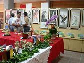 960915二水水鄉米香產業文化-二水農會供銷部:PICT0048.JPG