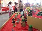 960915二水水鄉米香產業文化-二水農會供銷部:PICT0056.JPG
