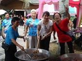 960915二水水鄉米香產業文化-二水農會供銷部:PICT0022.JPG