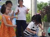 960915二水水鄉米香產業文化-二水農會供銷部:PICT0335.JPG