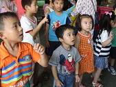 960915二水水鄉米香產業文化-二水農會供銷部:PICT0300.JPG