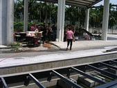 960915二水水鄉米香產業文化-二水農會供銷部:PICT0374.JPG