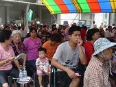 960915二水水鄉米香產業文化-二水農會供銷部:PICT0168.JPG