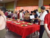 960915二水水鄉米香產業文化-二水農會供銷部:PICT0091.JPG