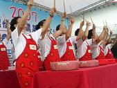 960915二水水鄉米香產業文化-二水農會供銷部:PICT0229.JPG