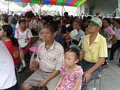 960915二水水鄉米香產業文化-二水農會供銷部:PICT0148.JPG