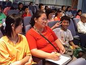 洪華長館長巡迴演講-兩性平權與美滿家庭:PICT0103