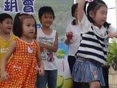 960915二水水鄉米香產業文化-二水農會供銷部:PICT0337.JPG