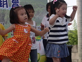 960915二水水鄉米香產業文化-二水農會供銷部:PICT0339.JPG