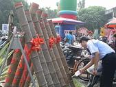 960915二水水鄉米香產業文化-二水農會供銷部:PICT0008.JPG