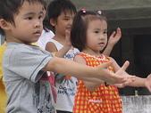 960915二水水鄉米香產業文化-二水農會供銷部:PICT0356.JPG