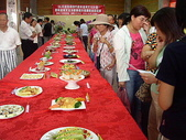 960915二水水鄉米香產業文化-二水農會供銷部:PICT0092.JPG