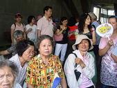 960915二水水鄉米香產業文化-二水農會供銷部:PICT0367.JPG