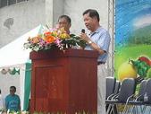 960915二水水鄉米香產業文化-二水農會供銷部:PICT0111.JPG
