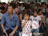 960915二水水鄉米香產業文化-二水農會供銷部:PICT0318.JPG