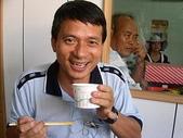 960915二水水鄉米香產業文化-二水農會供銷部:PICT0379.JPG