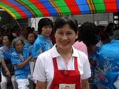 960915二水水鄉米香產業文化-二水農會供銷部:PICT0108.JPG