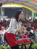 960915二水水鄉米香產業文化-二水農會供銷部:PICT0239.JPG