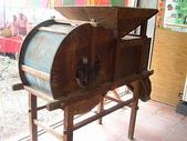 960915二水水鄉米香產業文化-二水農會供銷部:PICT0072.JPG