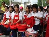 960915二水水鄉米香產業文化-二水農會供銷部:PICT0161.JPG