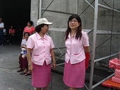 960915二水水鄉米香產業文化-二水農會供銷部:PICT0132.JPG