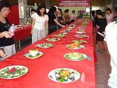 960915二水水鄉米香產業文化-二水農會供銷部:PICT0039.JPG