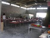 960915二水水鄉米香產業文化-二水農會供銷部:PICT0376.JPG