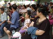 960915二水水鄉米香產業文化-二水農會供銷部:PICT0393.JPG