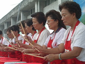 960915二水水鄉米香產業文化-二水農會供銷部:PICT0248.JPG