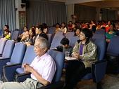 洪華長館長巡迴演講-兩性平權與美滿家庭:PICT0041