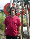 960915二水水鄉米香產業文化-二水農會供銷部:PICT0009.JPG