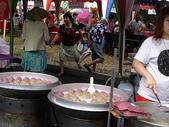 960915二水水鄉米香產業文化-二水農會供銷部:PICT0016.JPG