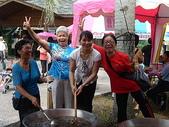 960915二水水鄉米香產業文化-二水農會供銷部:PICT0023.JPG