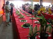 960915二水水鄉米香產業文化-二水農會供銷部:PICT0047.JPG