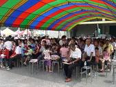 960915二水水鄉米香產業文化-二水農會供銷部:PICT0133.JPG