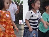 960915二水水鄉米香產業文化-二水農會供銷部:PICT0348.JPG