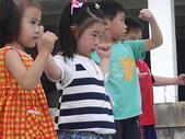 960915二水水鄉米香產業文化-二水農會供銷部:PICT0363.JPG