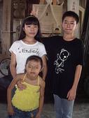 960915二水水鄉米香產業文化-二水農會供銷部:PICT0327.JPG