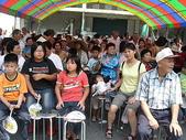 960915二水水鄉米香產業文化-二水農會供銷部:PICT0397.JPG