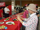 960915二水水鄉米香產業文化-二水農會供銷部:PICT0095.JPG