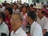 960915二水水鄉米香產業文化-二水農會供銷部:PICT0321.JPG