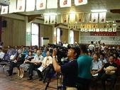 95年度推展終身學習護照績優表揚大會-埔里酒廠:PICT0061