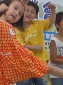 960915二水水鄉米香產業文化-二水農會供銷部:PICT0344.JPG